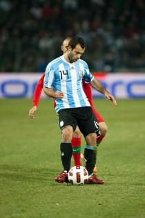 640px-Argentine_-_Portugal_-_Javier_Mascherano