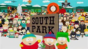 サウスパーク